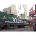 CE Approved Single Girder Overhead Crane 5 Ton