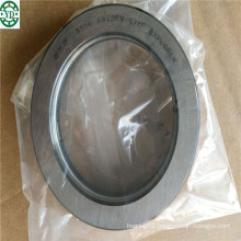 High Quality Sweden Thrust Ball Bearing SKF 51114 70*95*18mm