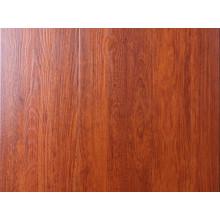 Revêtements de sol / sol / plancher en bois / Unique étage (SN303)