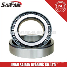 Factory Hot Sale Taper Roller Bearing 30226 SAIFAN NTN Roller Bearing 30226