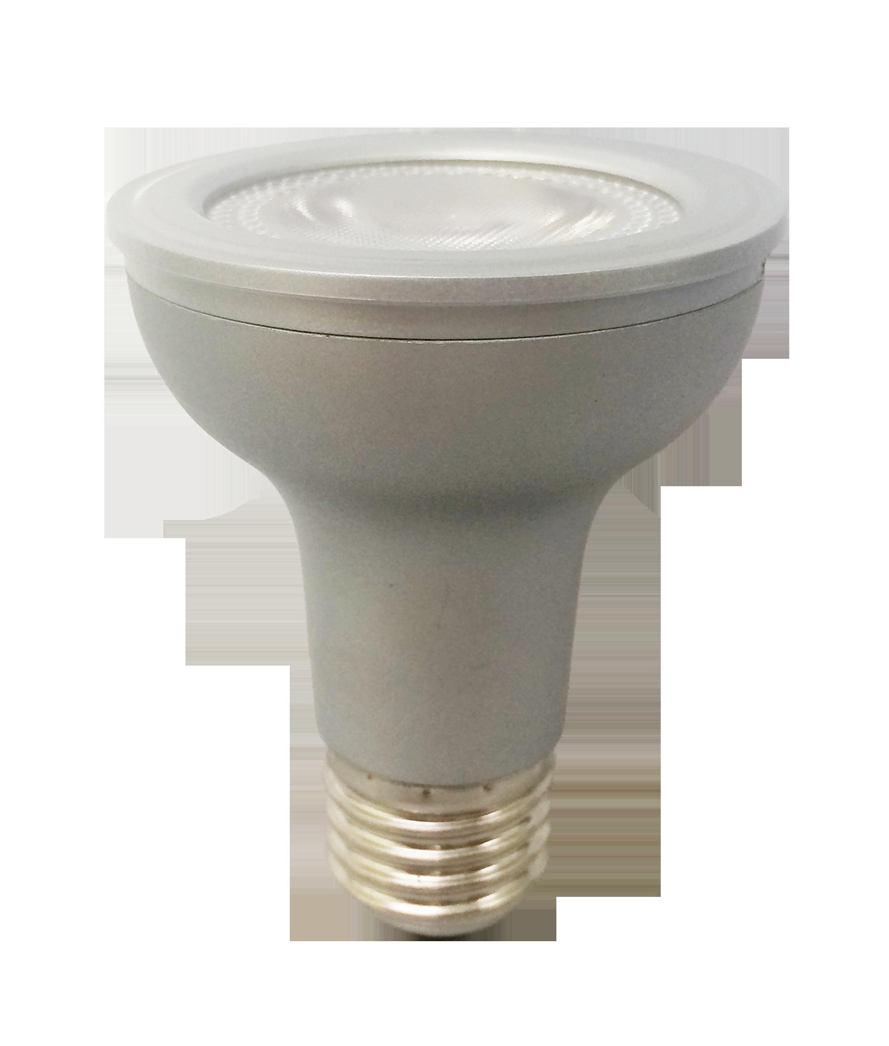 PAR16 7w DIM led spot light