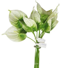 New Design Plastic Artificial Flower for Sale