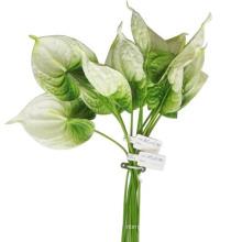 Flor artificial plástica nova do projeto para a venda