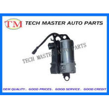 Portable Auto Parts Air Suspension Compressor for Audi Q7 2