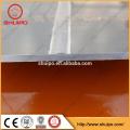 soldadoras de aluminio Mig