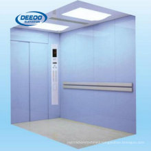 Factory Direct Supply Medical Hospital Passenger Elevator