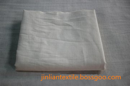 Wholesale T/C Grey Lining Fabric