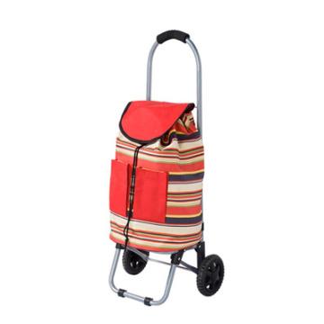 большой размер путешествия сумка с квалифицированными колесами