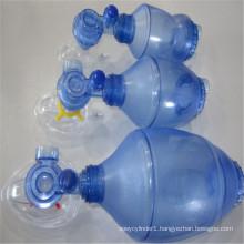Emergency Medical Equipment Inhalers