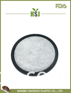 Activated Charcoal Water Filter