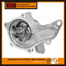 Auto Parts Water Pump for Toyota Corona 1.8 16110-19175