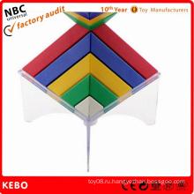 Продажа KEBO пластиковых игрушек