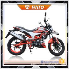 Cheap 125cc dirt bike for sale cheap