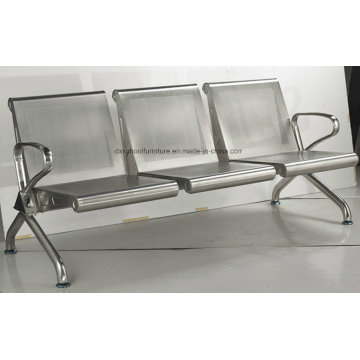 Wholesale Airport Chair Waiting Chair for Public
