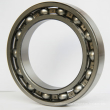 Deep Groove Ball Bearing Open Thin Wall 6910