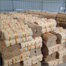 Verkauf Billig Natural Dry Bambus Stöcke zum Verkauf