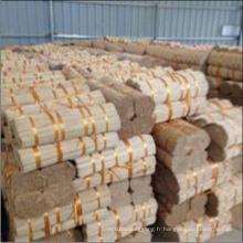 Vente de bâtons de bambou naturels à bas prix à vendre
