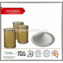 Erstklassiges niedriges Preis-reines hydrolysiertes Kollagenpulver, hydrolysiertes Kollagen der Verdaulichkeit, CAS 9064-67-9