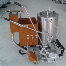 Hot Melt Road Line Marking Machine
