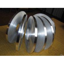 Bande d'aluminium 3003H14 pour fenêtre creuse