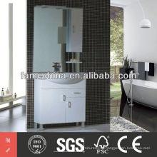 Новая итальянская мебель MDF итальянская мебель