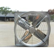 Direct Drive Exhaust Fan