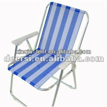 foldable popular beach chair