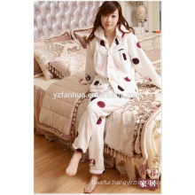 Made In China Wholesale Excellent Material 5 Star Hotel Bathrobe