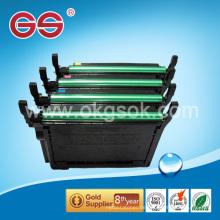 Toner Nachfüllmaschine für Samsung kompatible Tonerpatrone CLP600 für Samsung mit statischem Steuerpulver