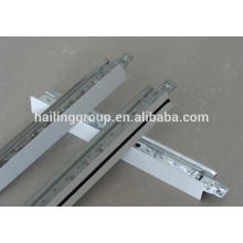 FINELINE GRILLE DE PLAFOND / SUSPENSION PLAFOND T GRID / T BAR