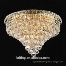 cheap modern cyrstal home lighting ceiling lamps