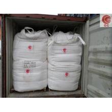 13463-67-7 Titanium Dioxide