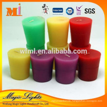 Wholesale scented candles