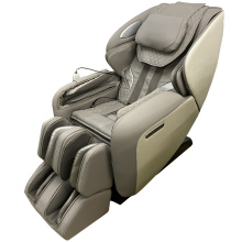 luxury oem office massage chair with heating pad