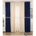Décoration de scène, rideaux et rideaux en velours