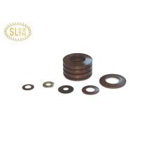 Slth-Ds-003 60si2mn 65mn Scheibenfeder für Industrie