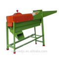 DONGYA Maize thresher machine manufactures