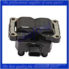 BI0014MM 46752948 for fiat doblo palio siena uno ignition coil