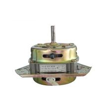 8 years experience manufacturer supply modern garde 1 washing machine motor type