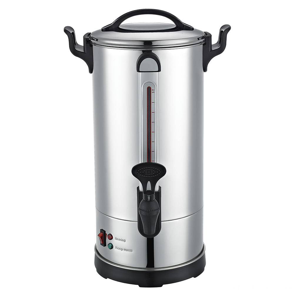 Thermos Water Boiler