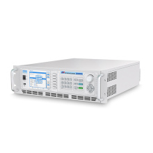 2000VA variable ac voltage power supply 150V 300V
