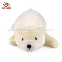 30см супер мягкий мягкая игрушка спящего медведя плюшевые подушки