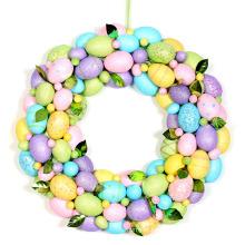 Nuevo tipo de huevos de Pascua de buena calidad al por mayor