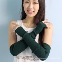 gants de laine de haute qualité écran tactile doux femme