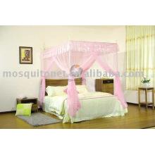 palace mosquito net