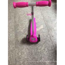 Scooter de base avec un prix moins cher (YV-026)