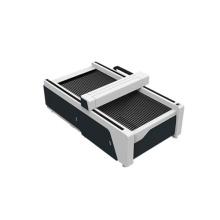 gravador de laser de carimbo de borracha
