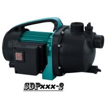 (SDP600-2) Les eaux de Surface jardin pompe pompe centrifuge pompe haute pression été chaud