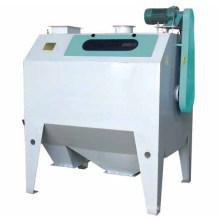 Tamiz de pre-limpieza (tamiz vibratorio de alta eficiencia