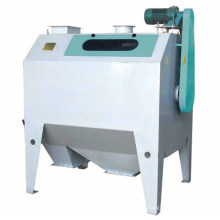 Pre-Cleaning Sifter (High Efficiency Vibratory Sifter